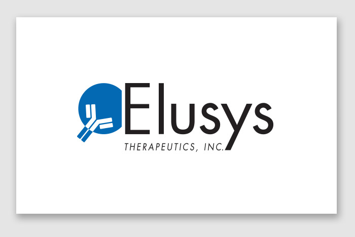 Elusys Therapeutics, Inc.